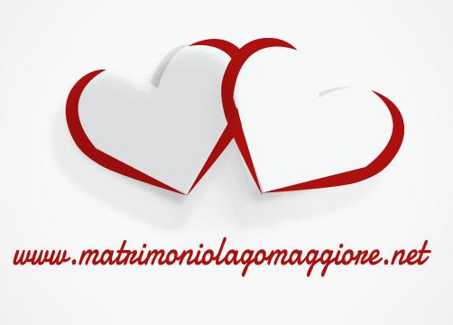http://matrimoniolagomaggiore.net
