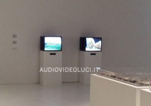 monitor_hantarex_audiovideoluci_it-7_4