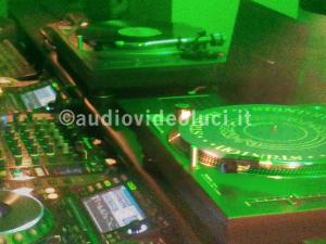 audiovideoluci_it_2